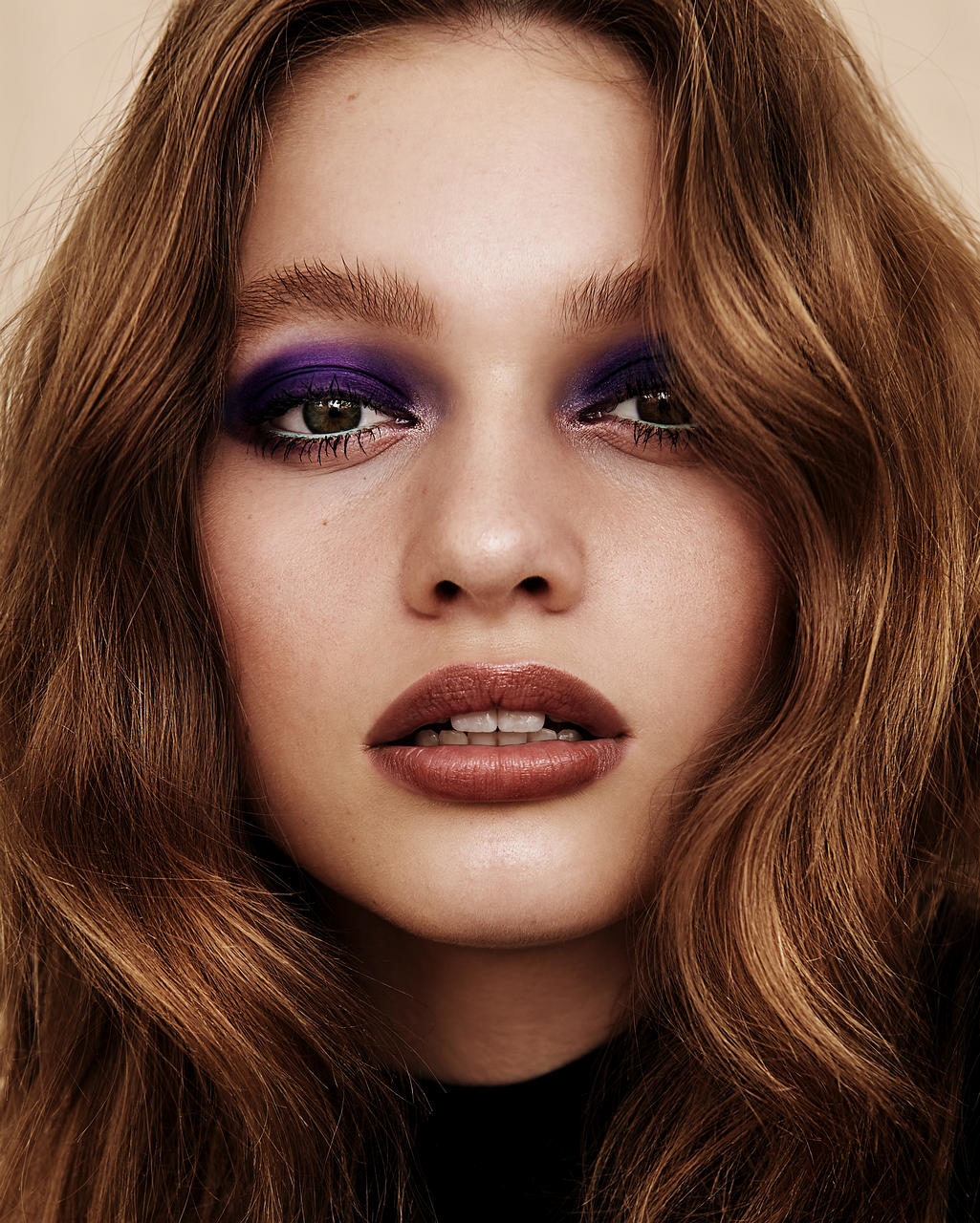Bernice_Makeup_Melbourne (15)