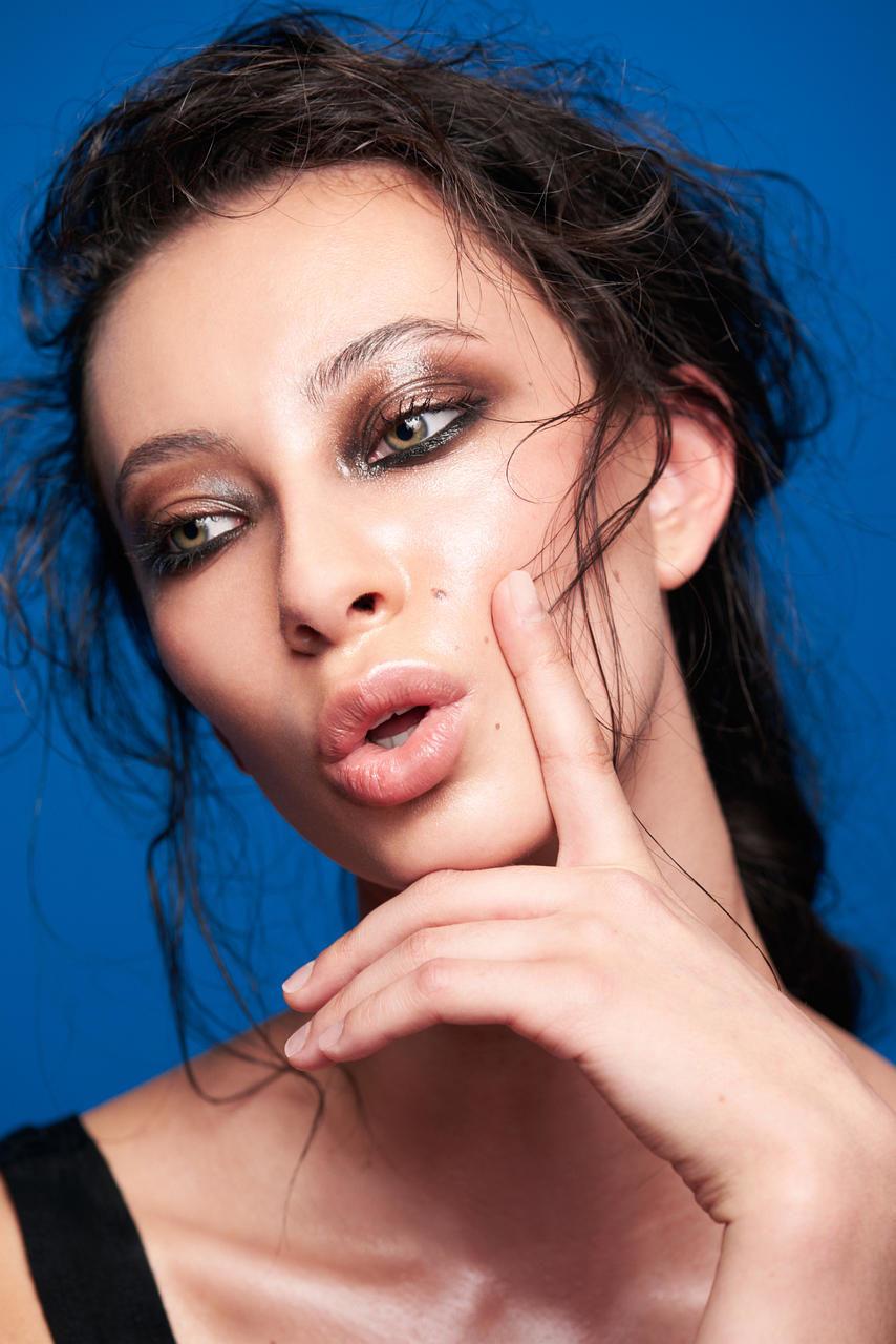 Bernice_Makeup_Melbourne (33)
