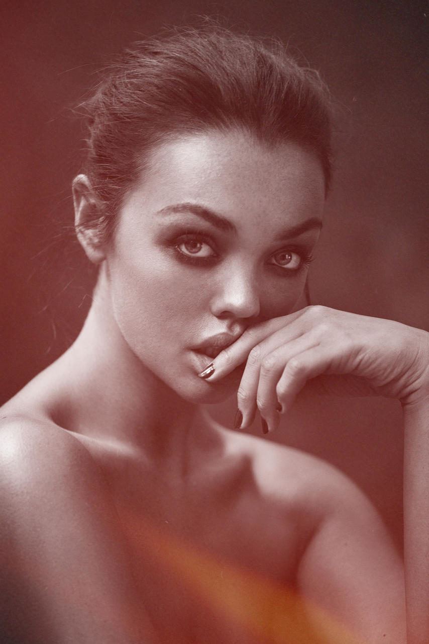 Bernice_Makeup_Melbourne (39)
