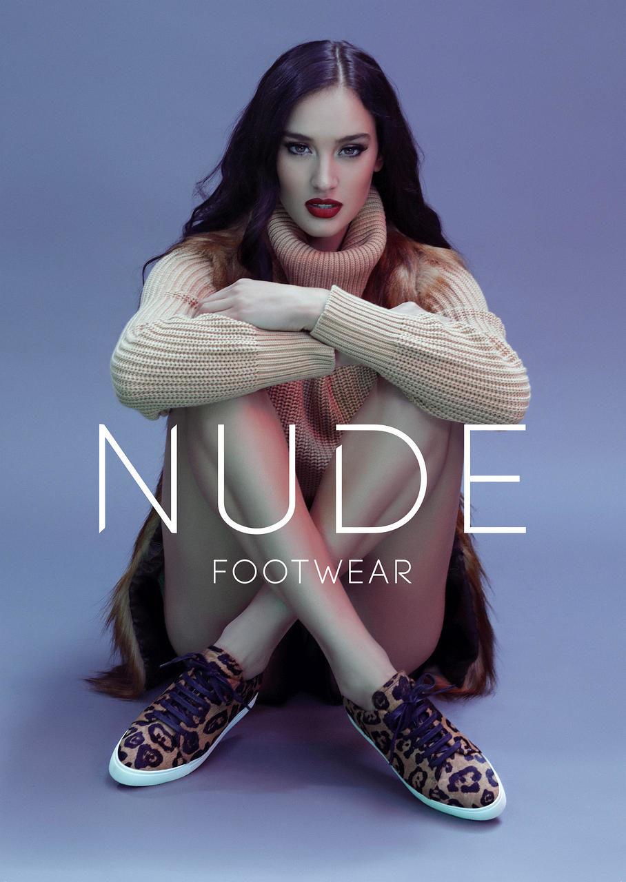 http://www.nude-footwear.com/
