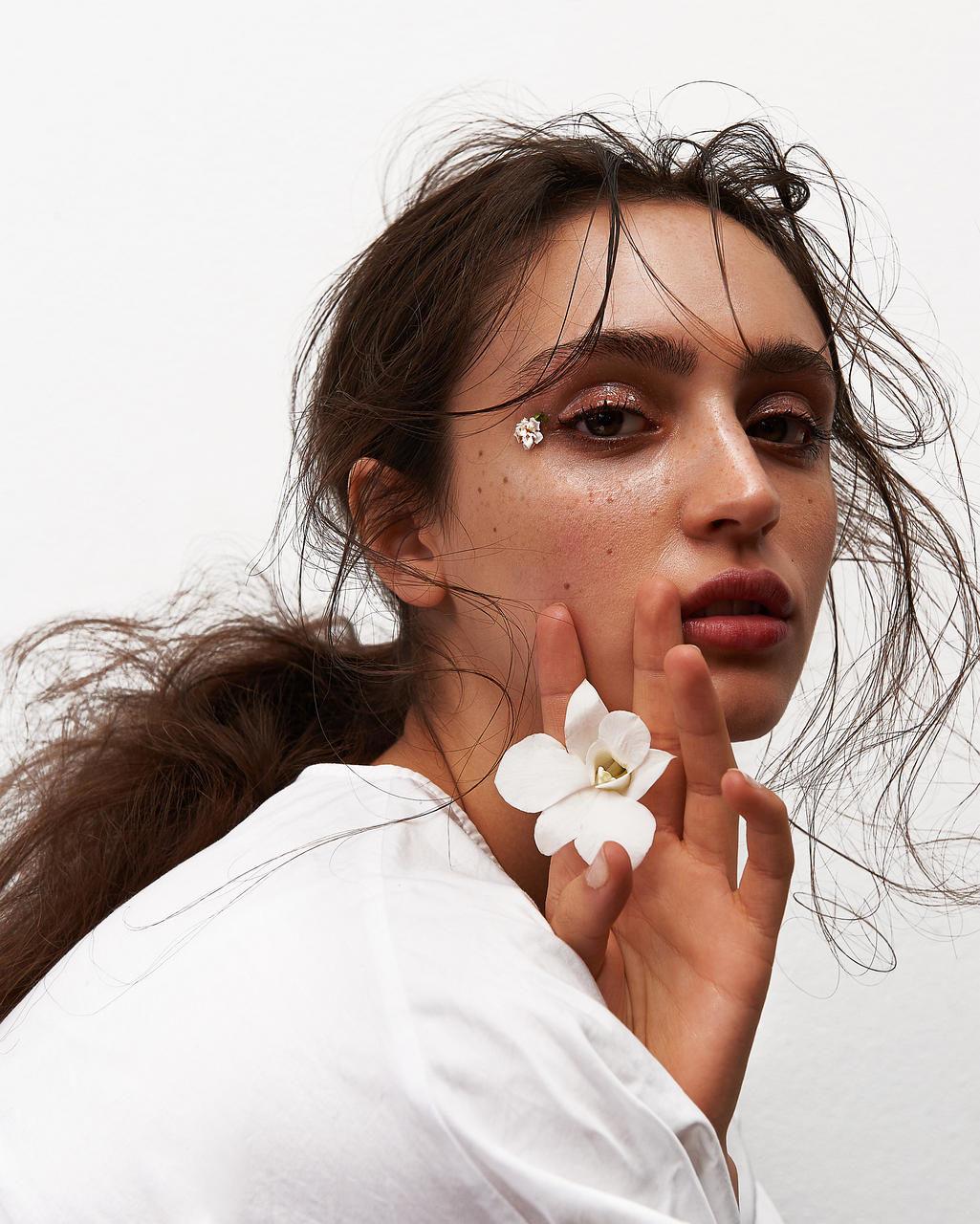 Bernice_Makeup_Melbourne (28)