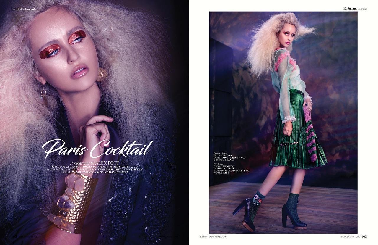Fashion pr jobs in los angeles 27
