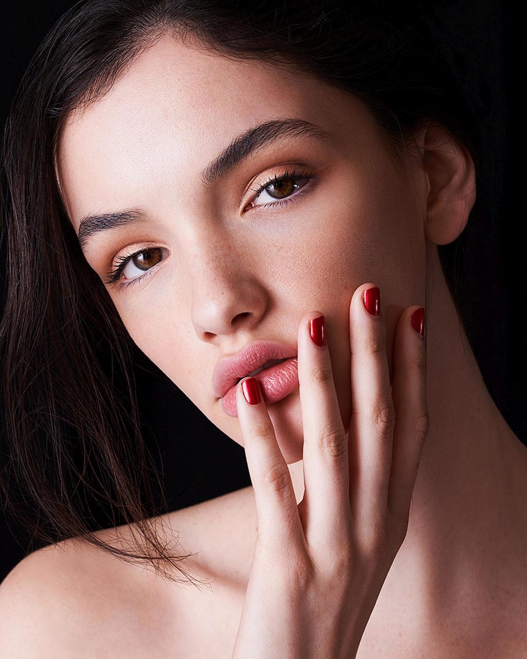 Bernice_Makeup_Melbourne (48)