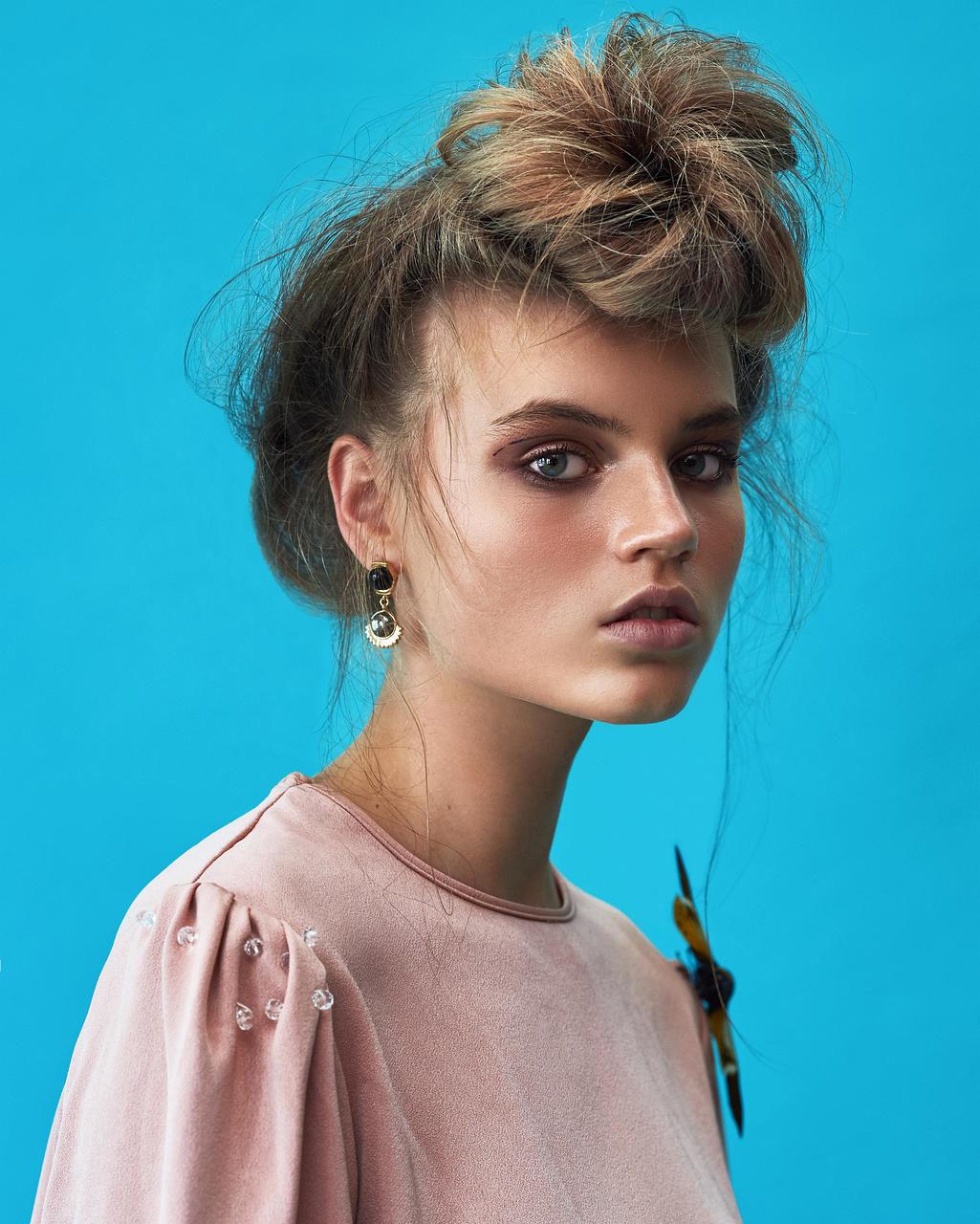 Bernice_Makeup_Melbourne (5)